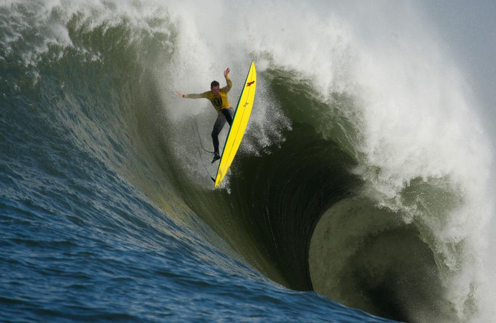 photo de surf 5394