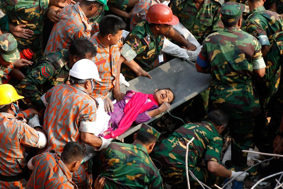 Consider, Xx image of bangladeshi women share