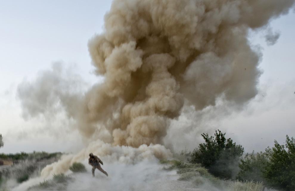 fganistan