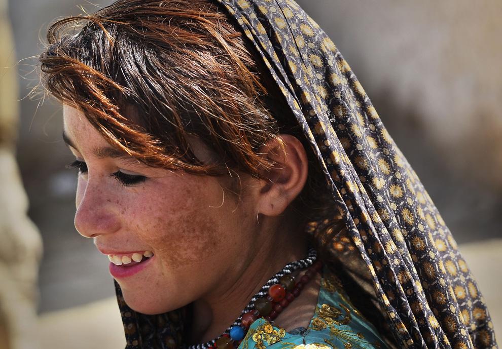Commit error. Femal naked marine afghanistan were visited