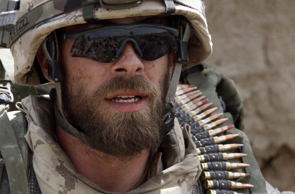 helmand afghanistan said abad