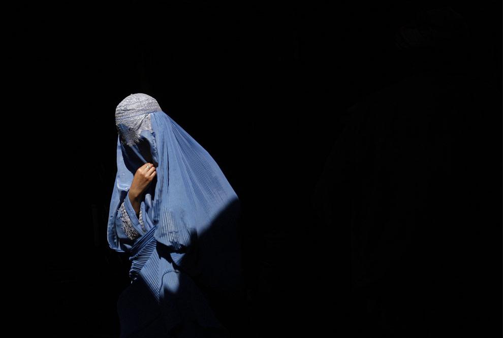 a06 18176497 Афганистан
