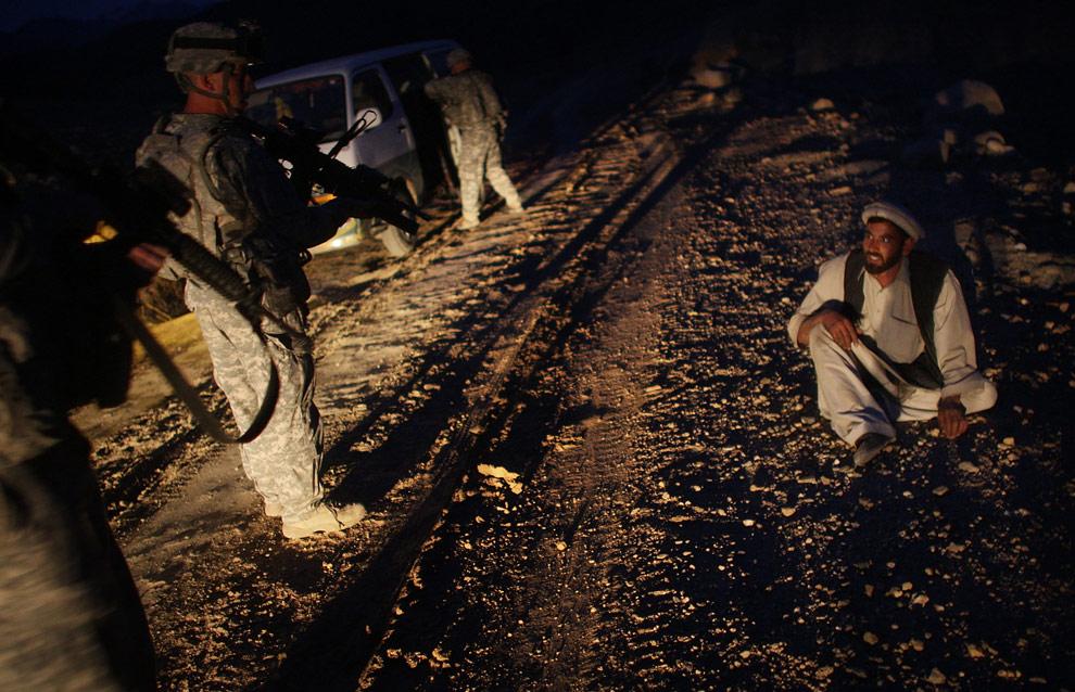a10 18016445 Афганистан