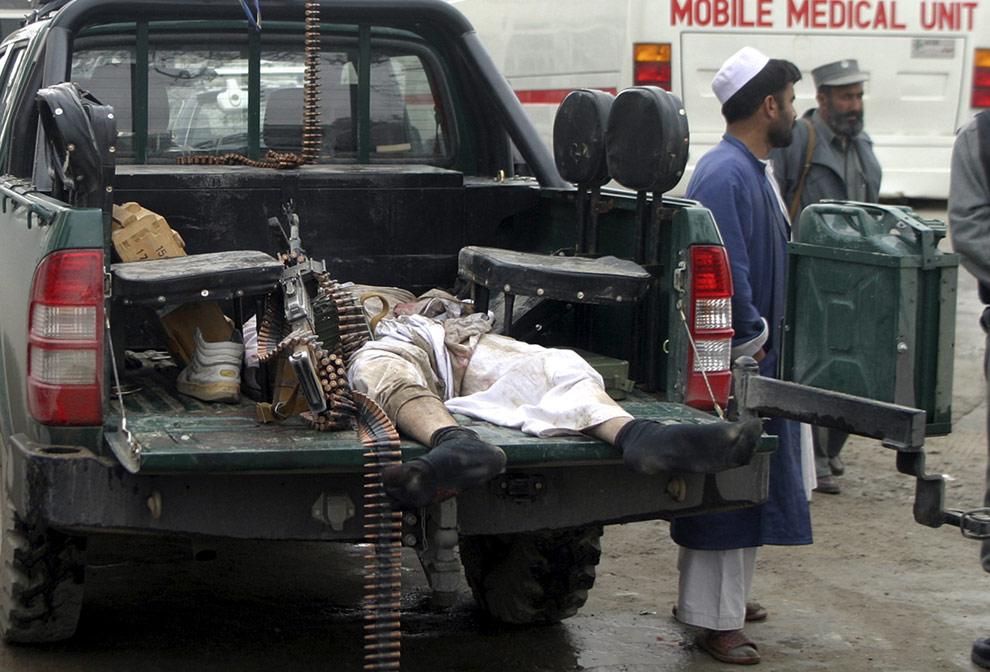 a11 18426579 Афганистан
