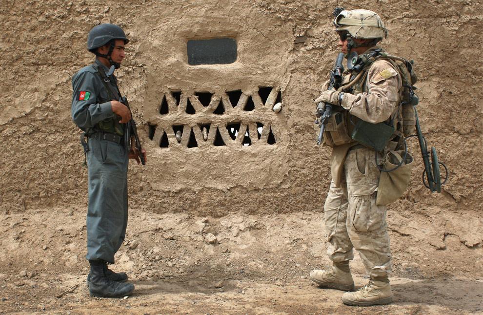 a16 18427871 Афганистан