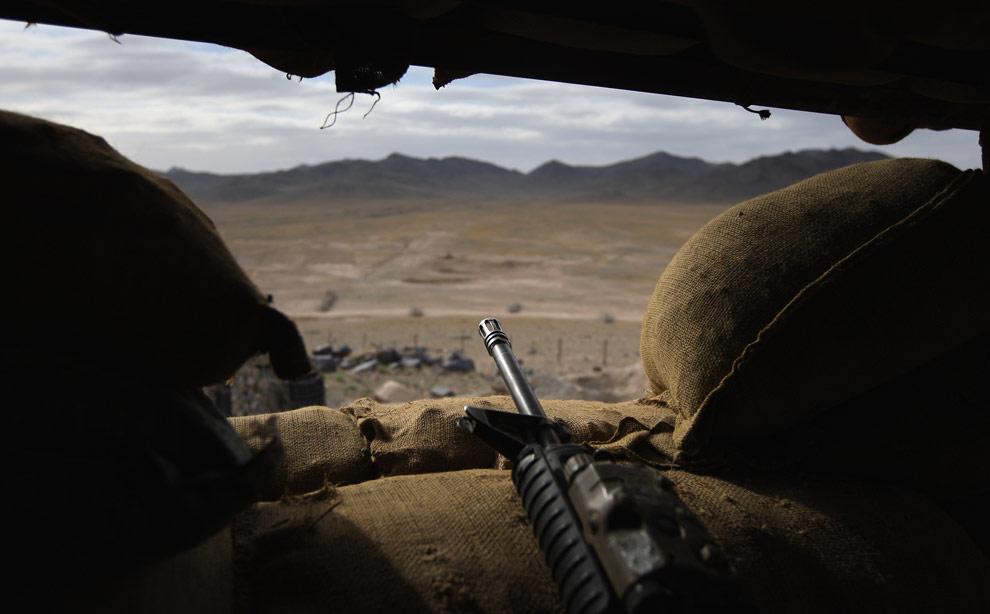a17 18483263 Афганистан
