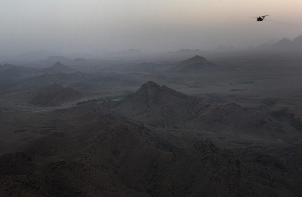 a27 18330477 Афганистан