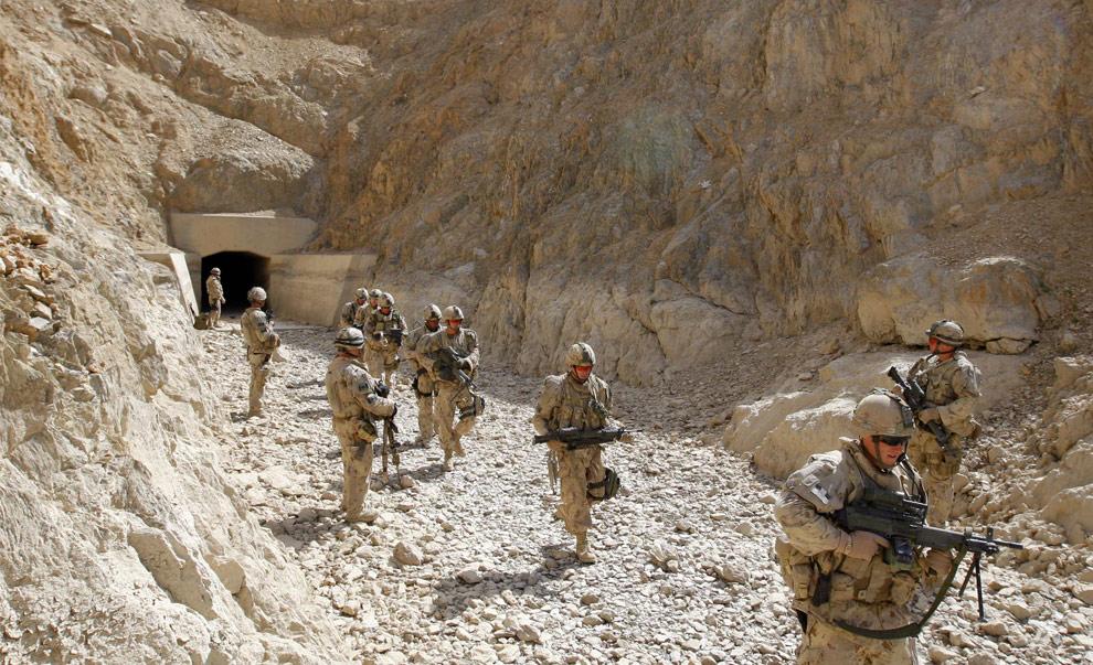 a28 18272931 Афганистан