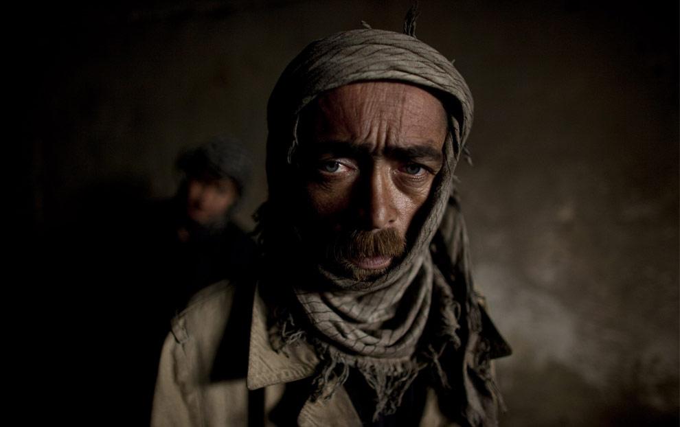 a31 17938419 Афганистан