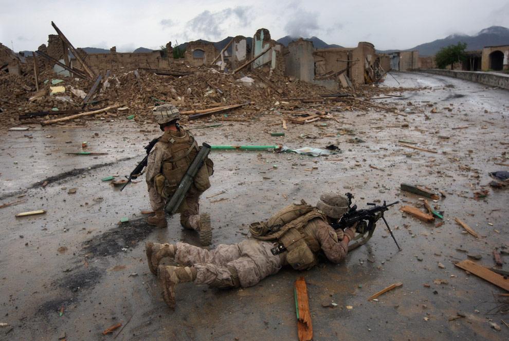a37 18492707 Афганистан