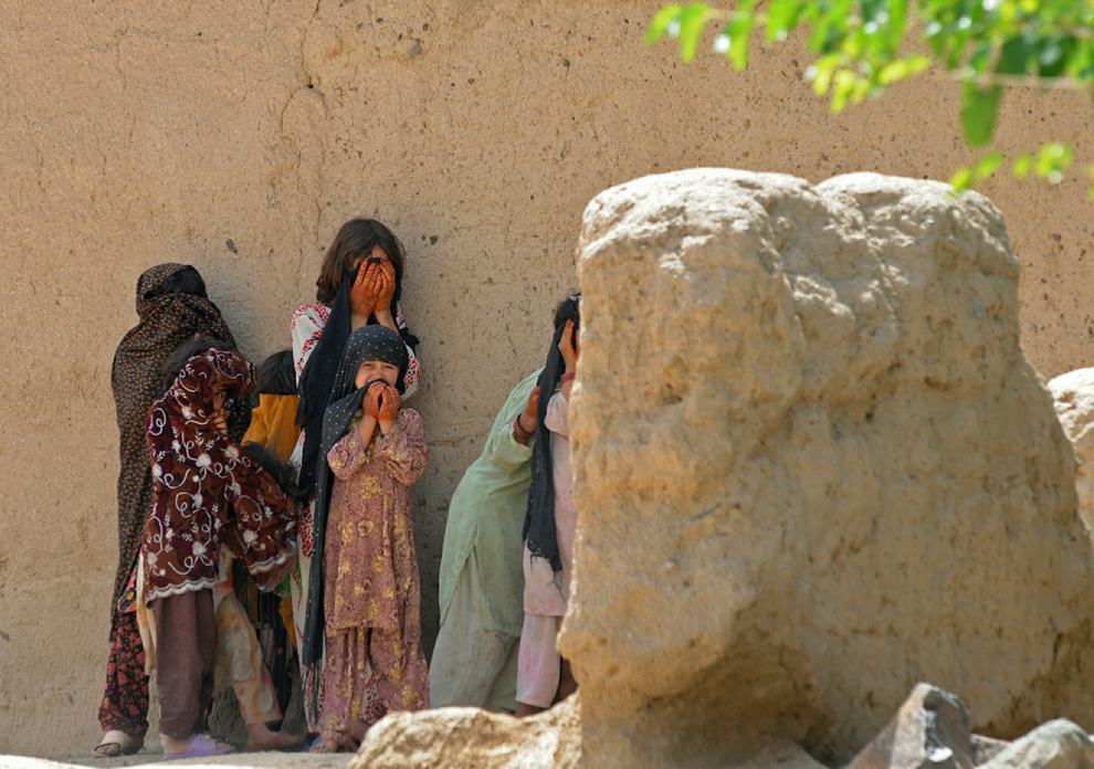 Afghanistan big booty girls picture 338