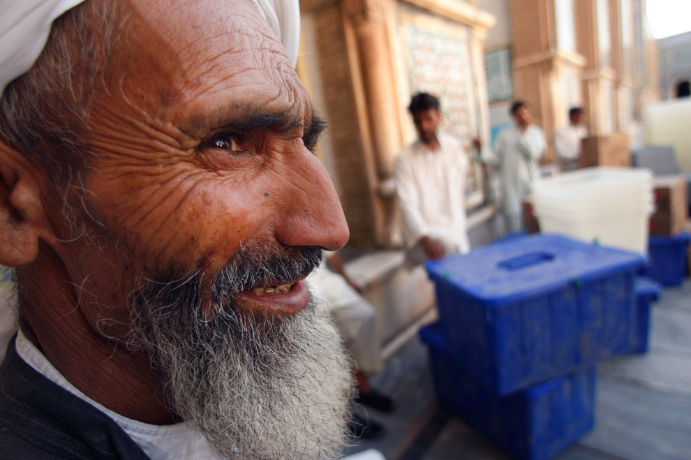 imagenes de afganistan