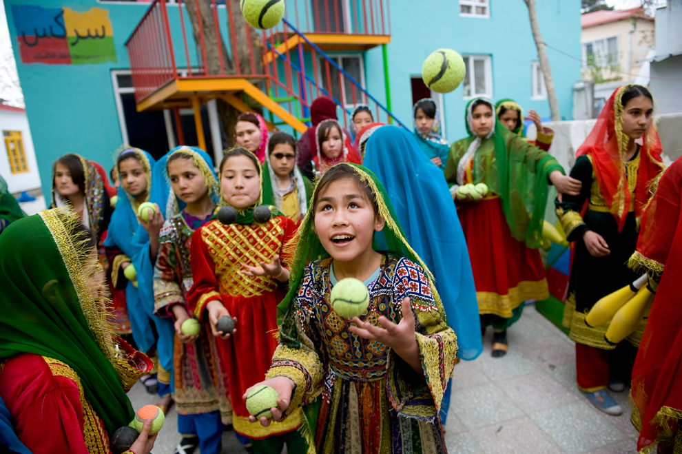 the culture of afghanistan Features of the afghan culture and historical and cultural traditions of afghanistan.