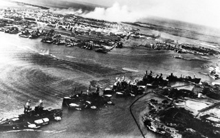 Pearl Harbor, 69 years ago today - Photos - The Big Picture ...