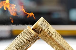 летние олимпийские игры 1984 года