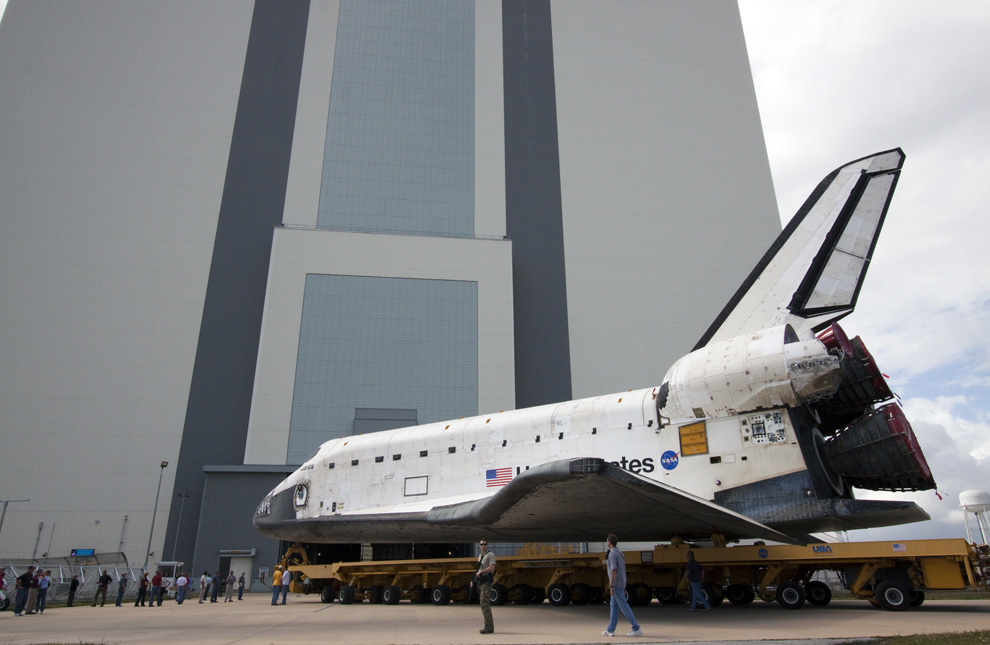 nasa shuttle facility chat sites Why did nasa decide to retire the space shuttles,  help chat space exploration  why did nasa close the space shuttle program.