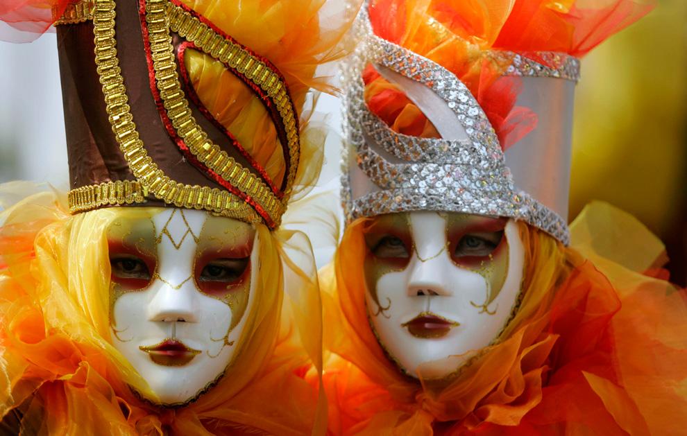 rio carnival pictures