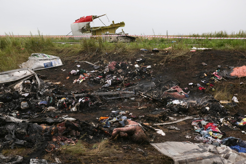 plane crash at indonesia with Malaysian Jet Crashed In Ukraine on Ubereats also Bernadinemarcell wikidot further Watch furthermore Aeroflot Beauty Ekaterina Solovyeva as well Malaysian jet crashed in ukraine.