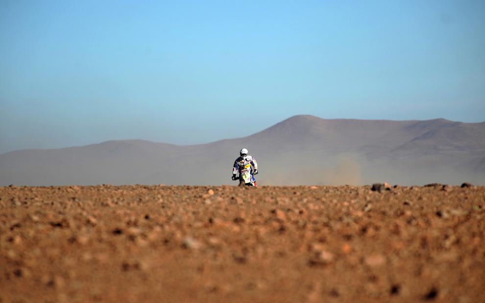 Rally Dakar D19_21668933