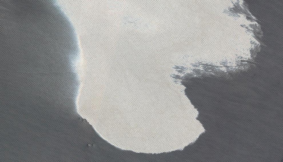 Một số hình ảnh về vụ tràn dầu tại vịnh Mehico>>Khủng khiếp D19_23175493
