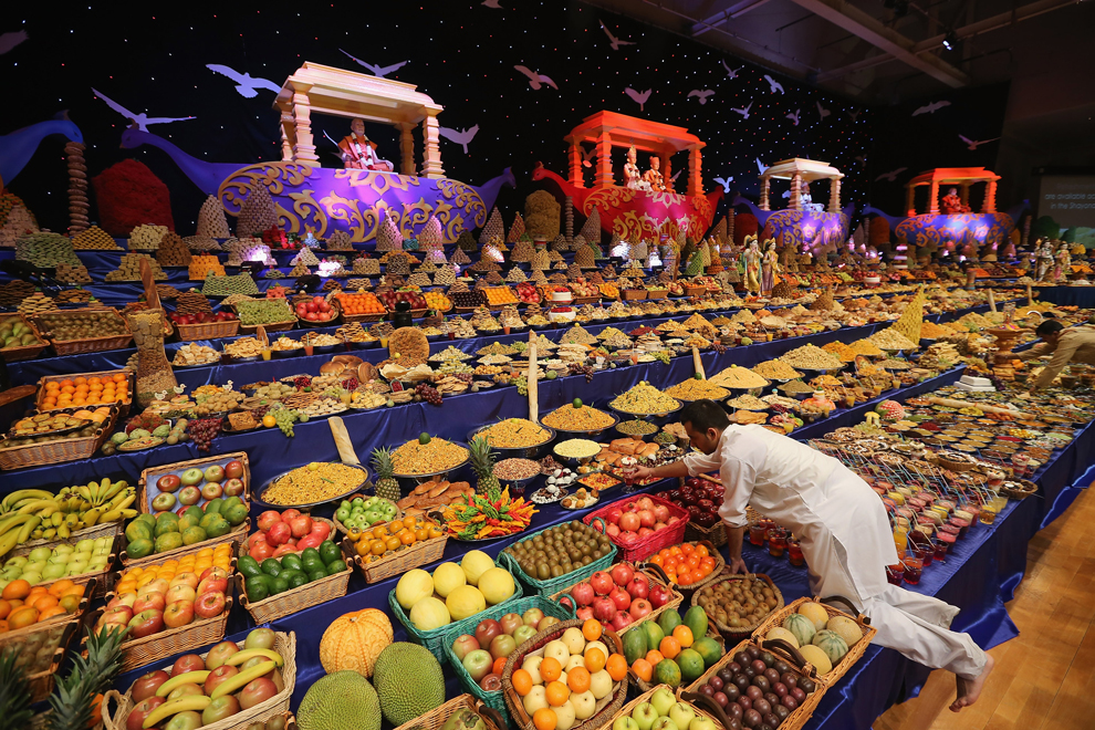 CAPTAIN TAREK DREAM: Diwali 2012 (Deepavali 2012) - Hindu Festival of ...