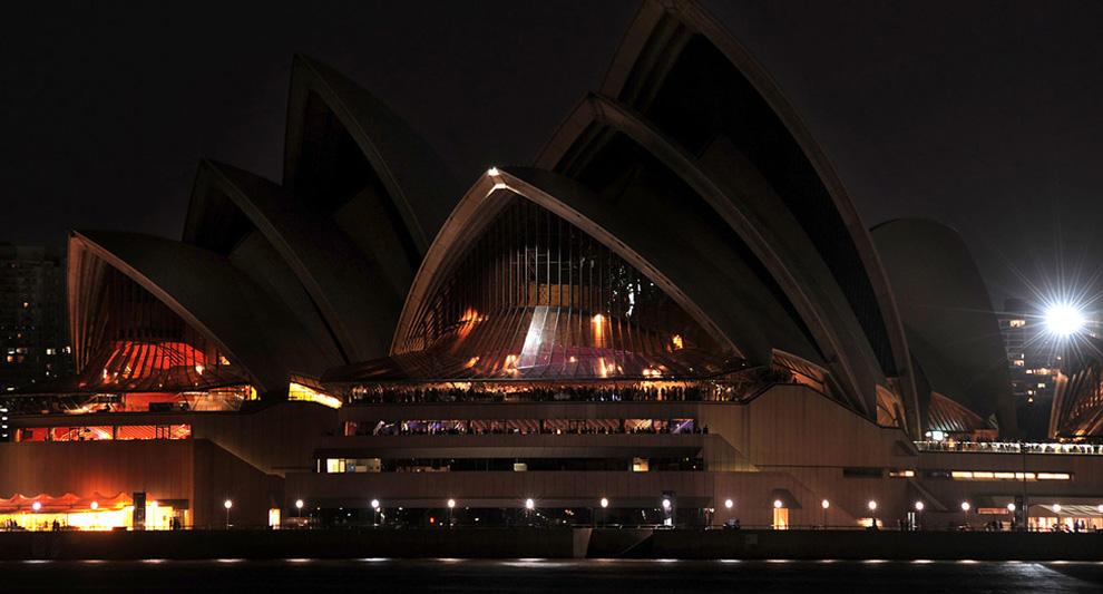 arquitectura ecologia luz fotos