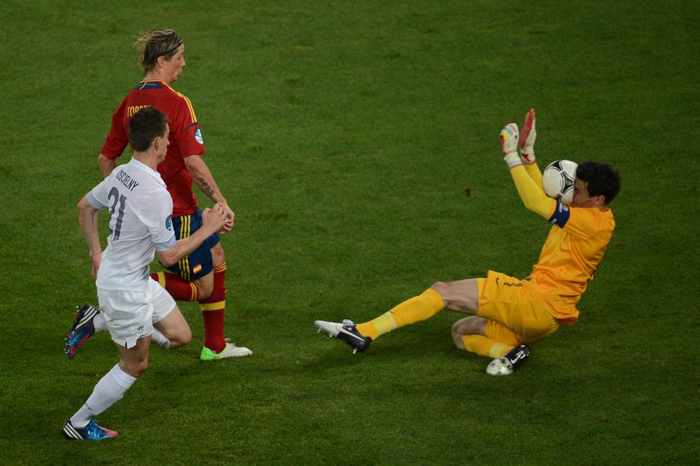 [EURO 2012] 1/4 De Finale - Page 4 Bp8