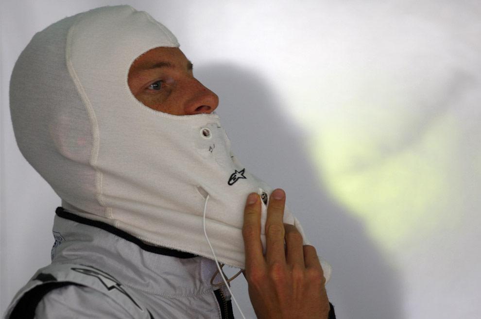 Formula 1 F1 fotos