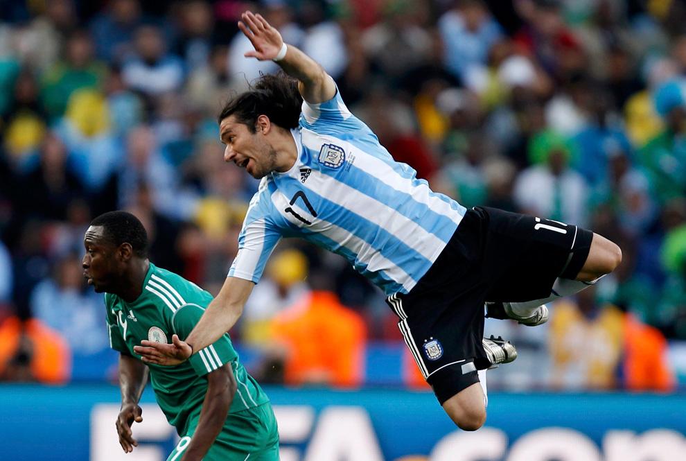 фото кубка с чемпионата мира по футболу
