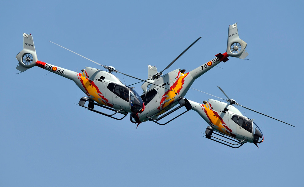 Why Are Helicopters Flying Over Boston Today >> In Flight Photos The Big Picture Boston Com