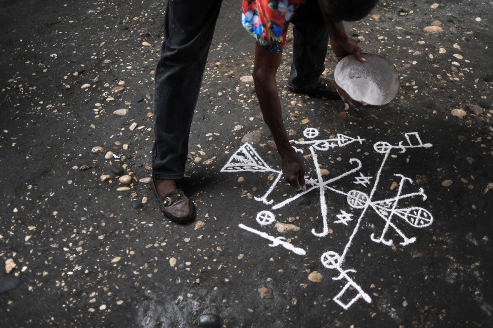 Haiti 70 Days Later Photos The Big Picture Boston