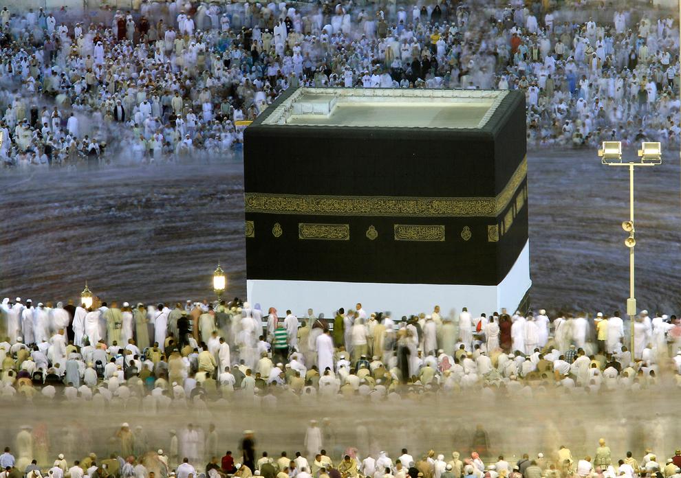 الاسلامي bp8.jpg