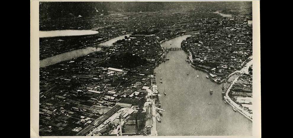 Хиросима 70 лет назад - Историческая правда