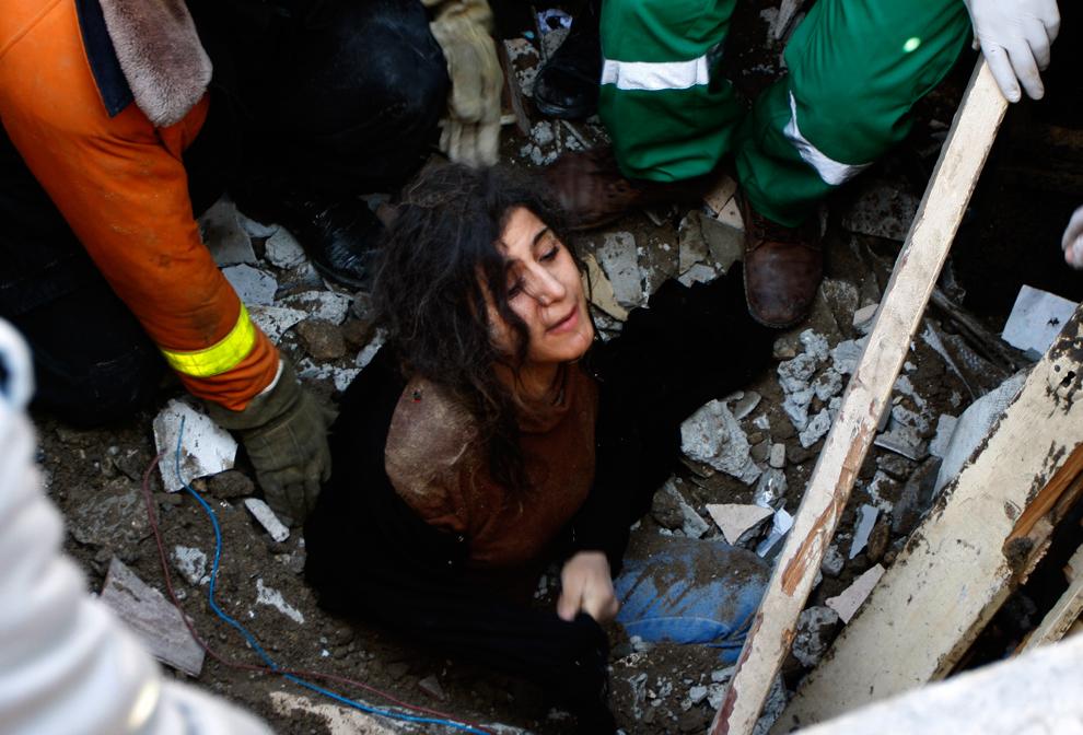 gaza conflict photos the big picture com