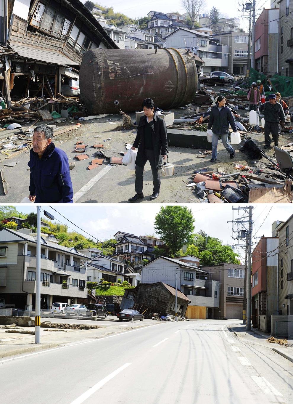 Notas relacionadas con el terremoto en Japón - Página 2 Bp27