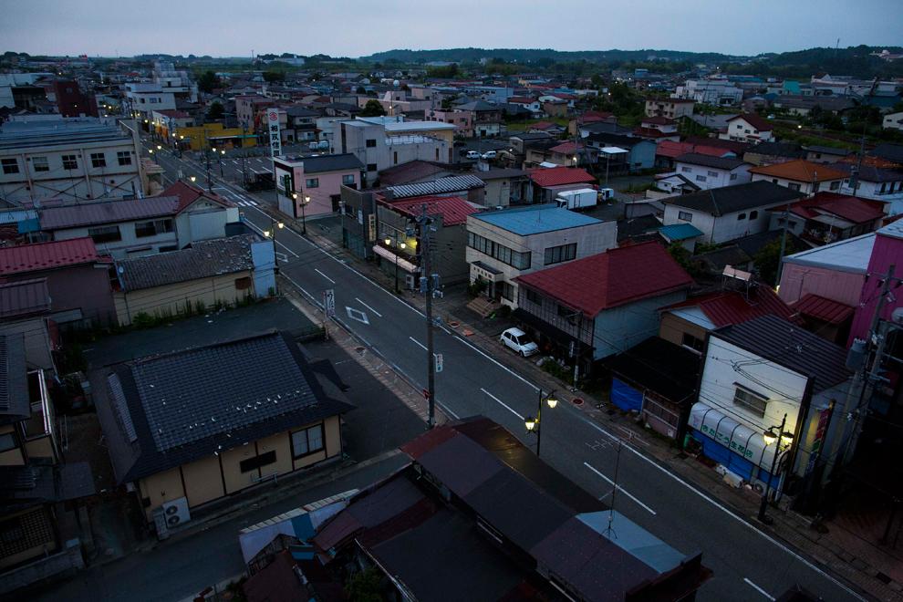 Baño Portatil Japones:Yonki Blog