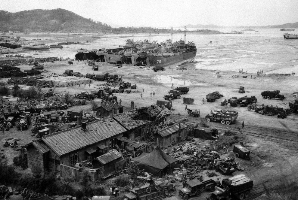 korean-war-big-picture