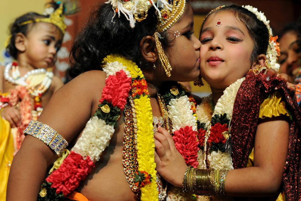 cabudare hindu personals Worldwide match maker 91-09815479922 = worldwide match maker 91-09815479922 marriages are made in heaven but seolmnise by us any caste any where in india any religion for bride and groom contact now 09815479922.
