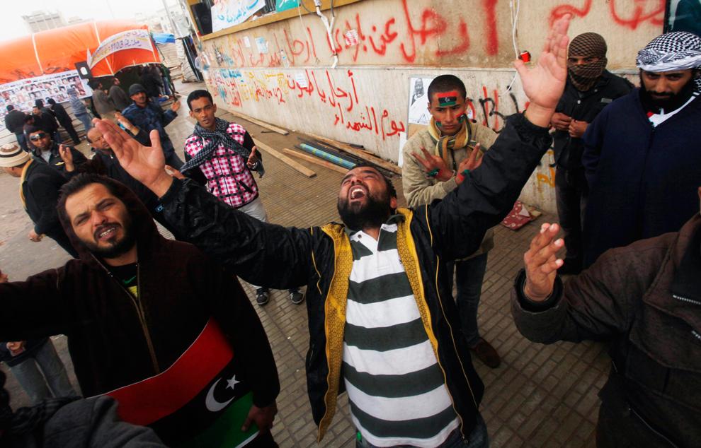 http://inapcache.boston.com/universal/site_graphics/blogs/bigpicture/libya_2011/bp1.jpg