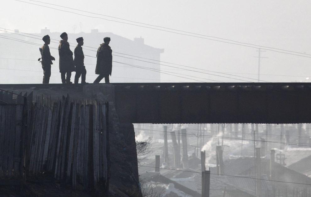 n24 18550427 Подглядывая за Северной Кореей