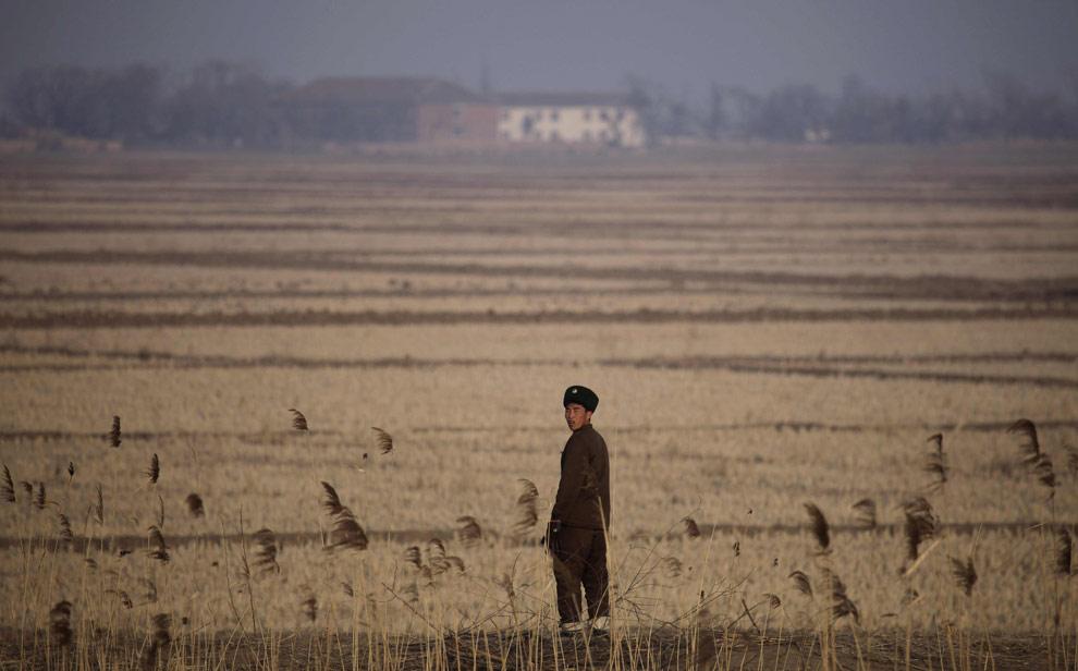 n36 18554841 Подглядывая за Северной Кореей