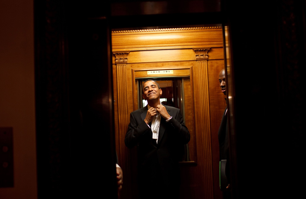 president obama 39 s first 167 days photos the big picture. Black Bedroom Furniture Sets. Home Design Ideas