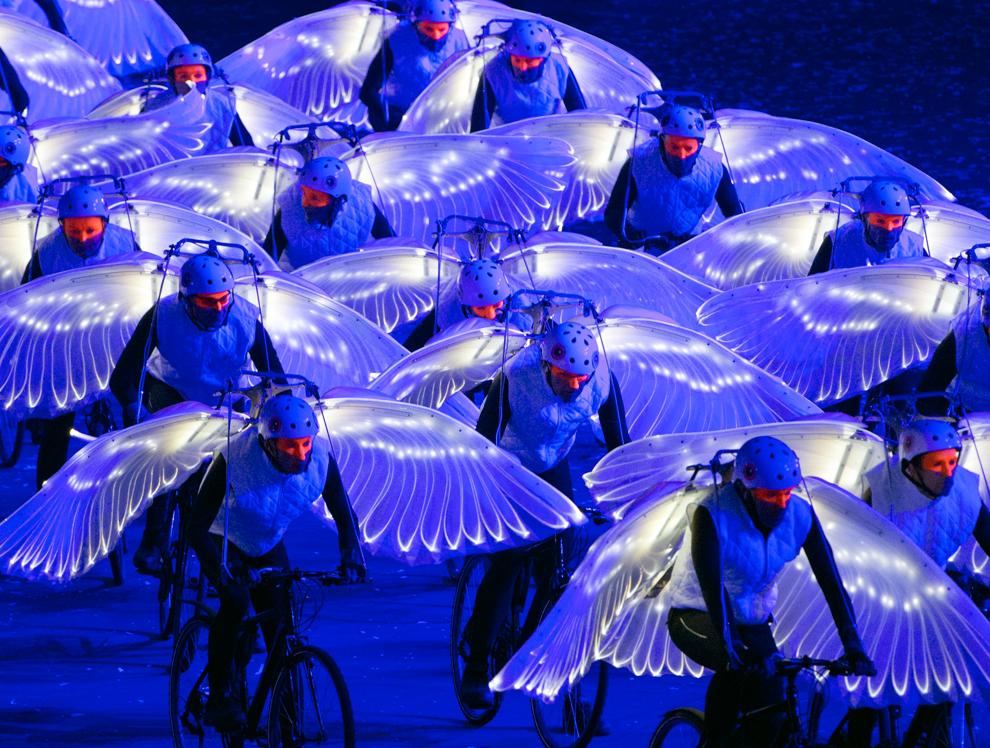 olimpiada letnie olimpiyskie igri