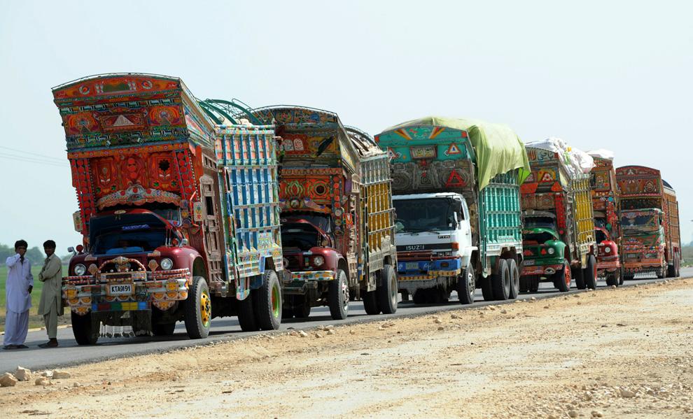 باكستان تحتاجنا ودعائنا يوجد p08_24899577.jpg