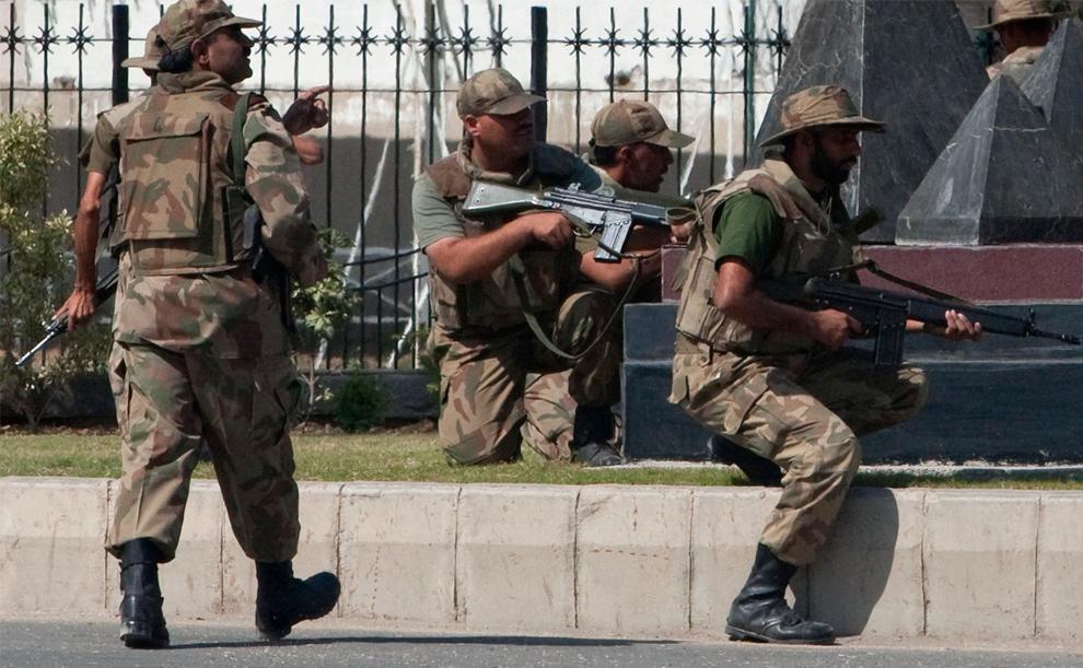 Pakistan+army+girls+pics