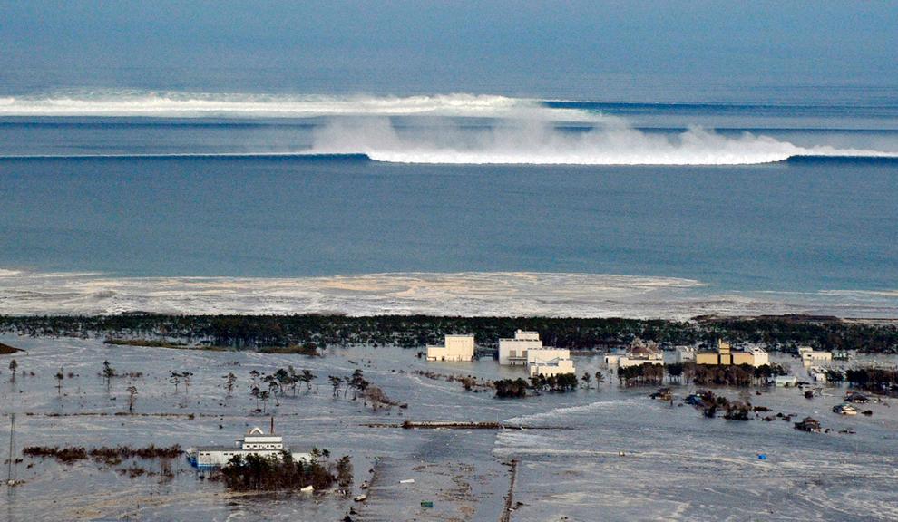 photo de surf 6018