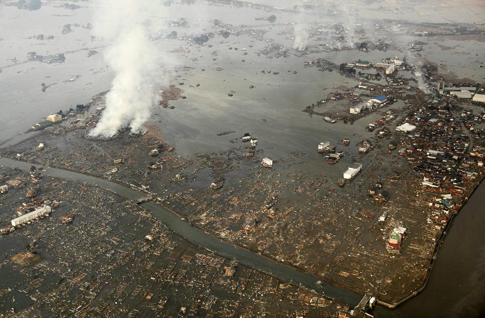 japan, tsunami, giappone, terremoto, 2011