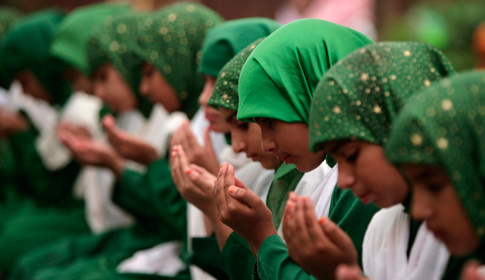 holy city muslim women dating site Ismaili date site | 100% free ismaili dating site  pinterest explore muslim dating, date sites, and more muslim dating muslim dating date sites.