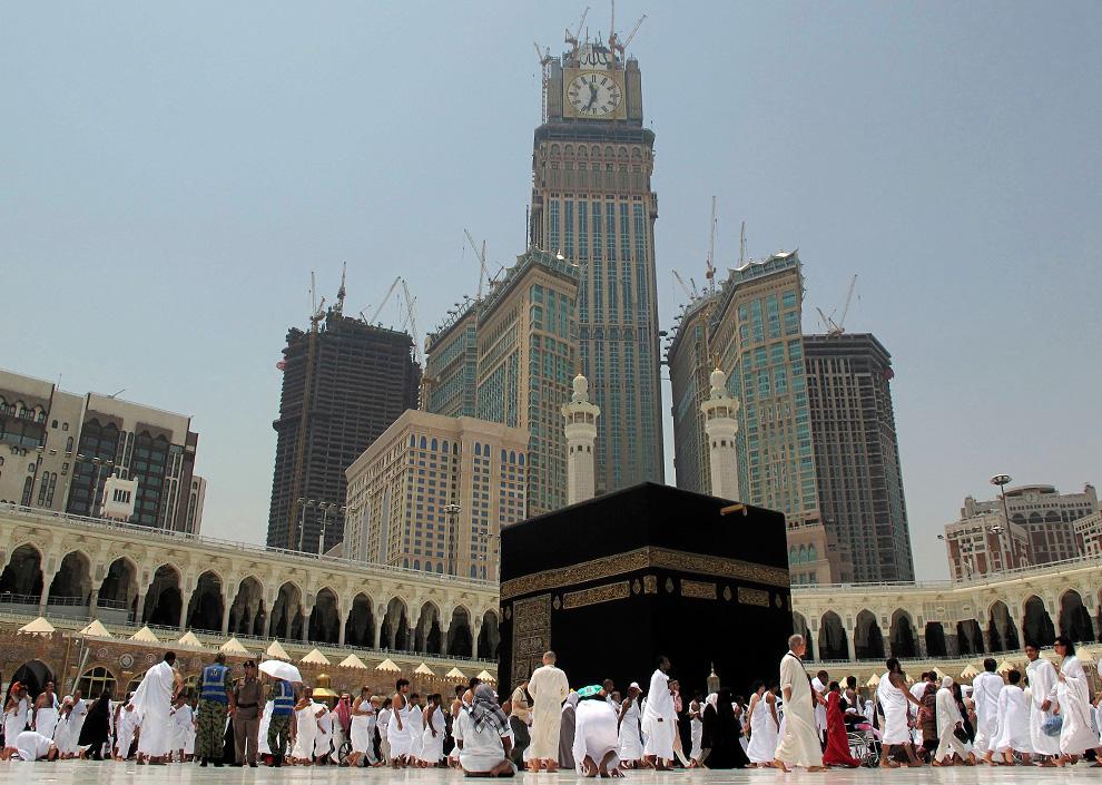 universal city muslim Namaz time, salat time, muslim prayer time in universal city, texas, usa.