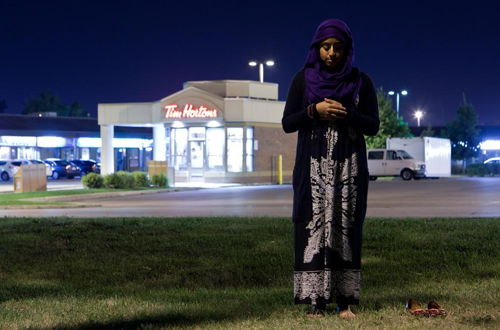 pomona muslim Search the course catalog for pomona college in claremont, california.